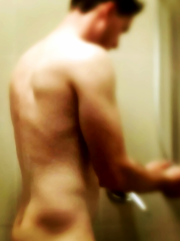 Male Escort Darian Rye Canberra - Females and Couples